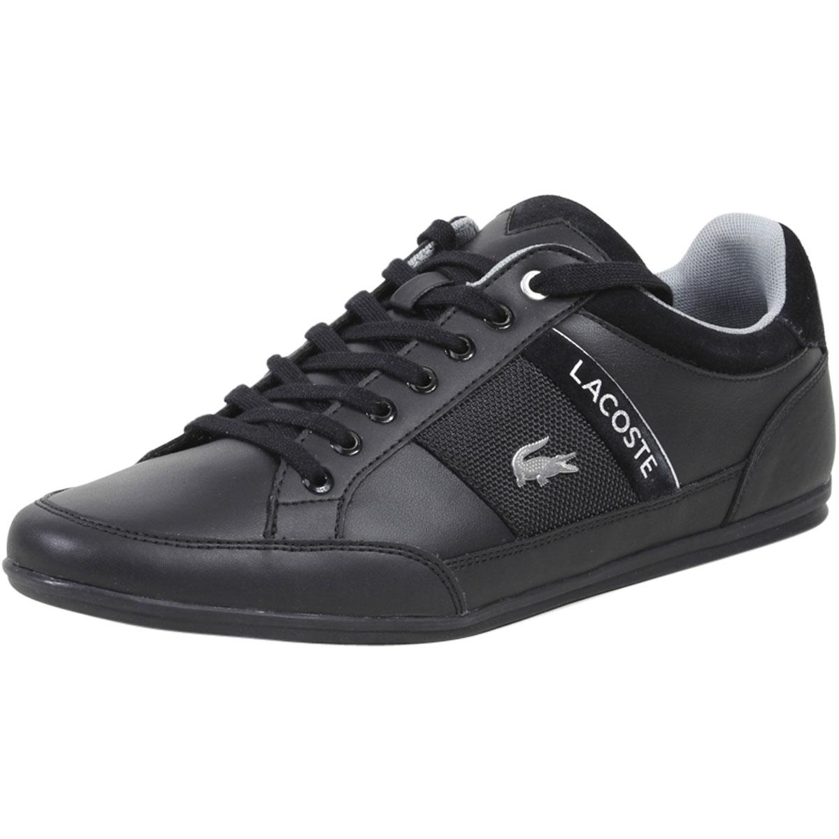 Lacoste Men's Chaymon-118 Sneakers Shoes