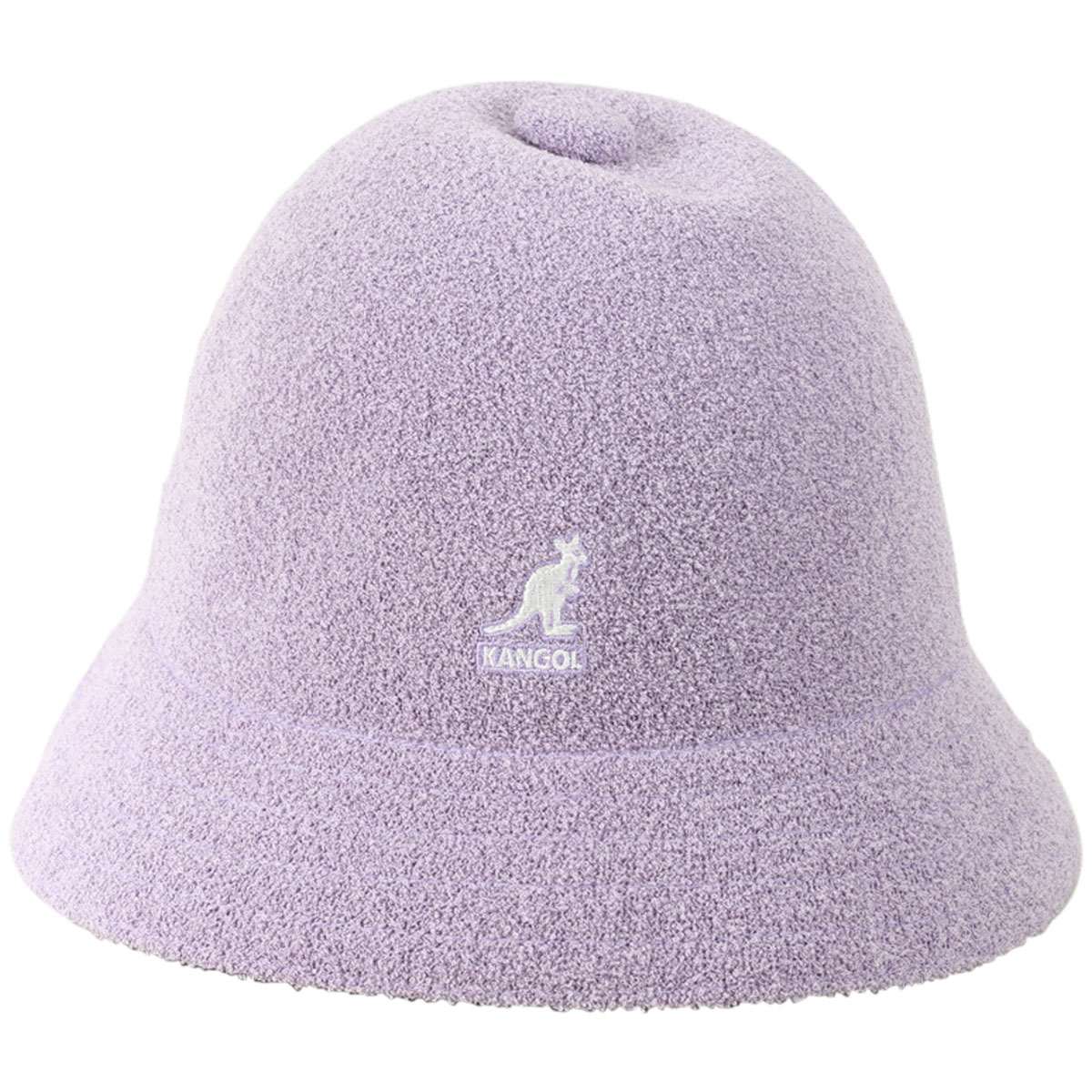 f8e555301485c5 Kangol-Men-039-s-Bermuda-Casual-Bucket-Hat thumbnail