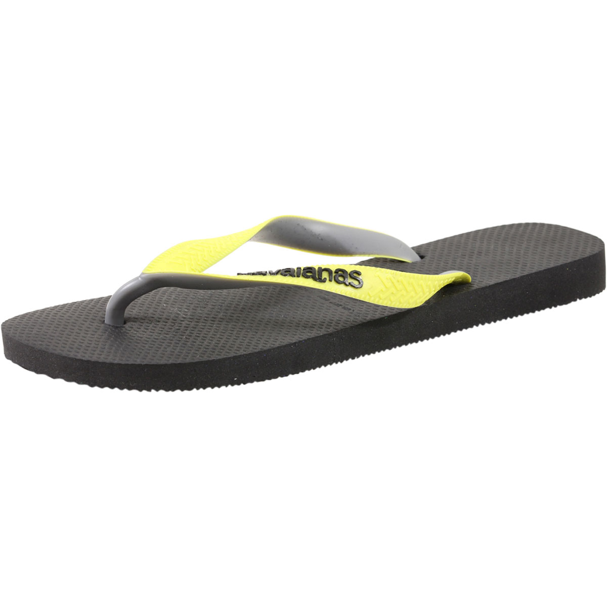 698ca6bc0f55a1 Havaianas Top Mix Flip Flops Sandals Shoes