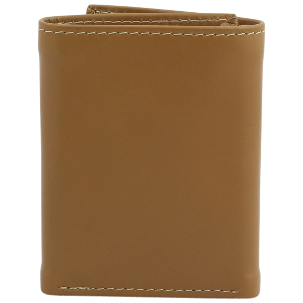 Timberland-Men-039-s-Cloudy-Genuine-Leather-Tri-Fold-Wallet thumbnail 8