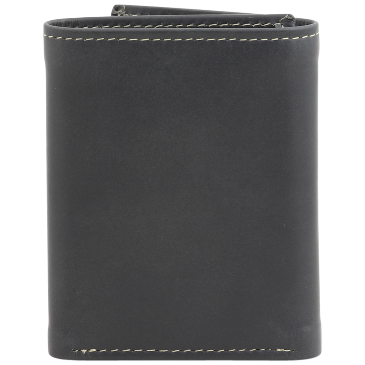 Timberland-Men-039-s-Cloudy-Genuine-Leather-Tri-Fold-Wallet thumbnail 5