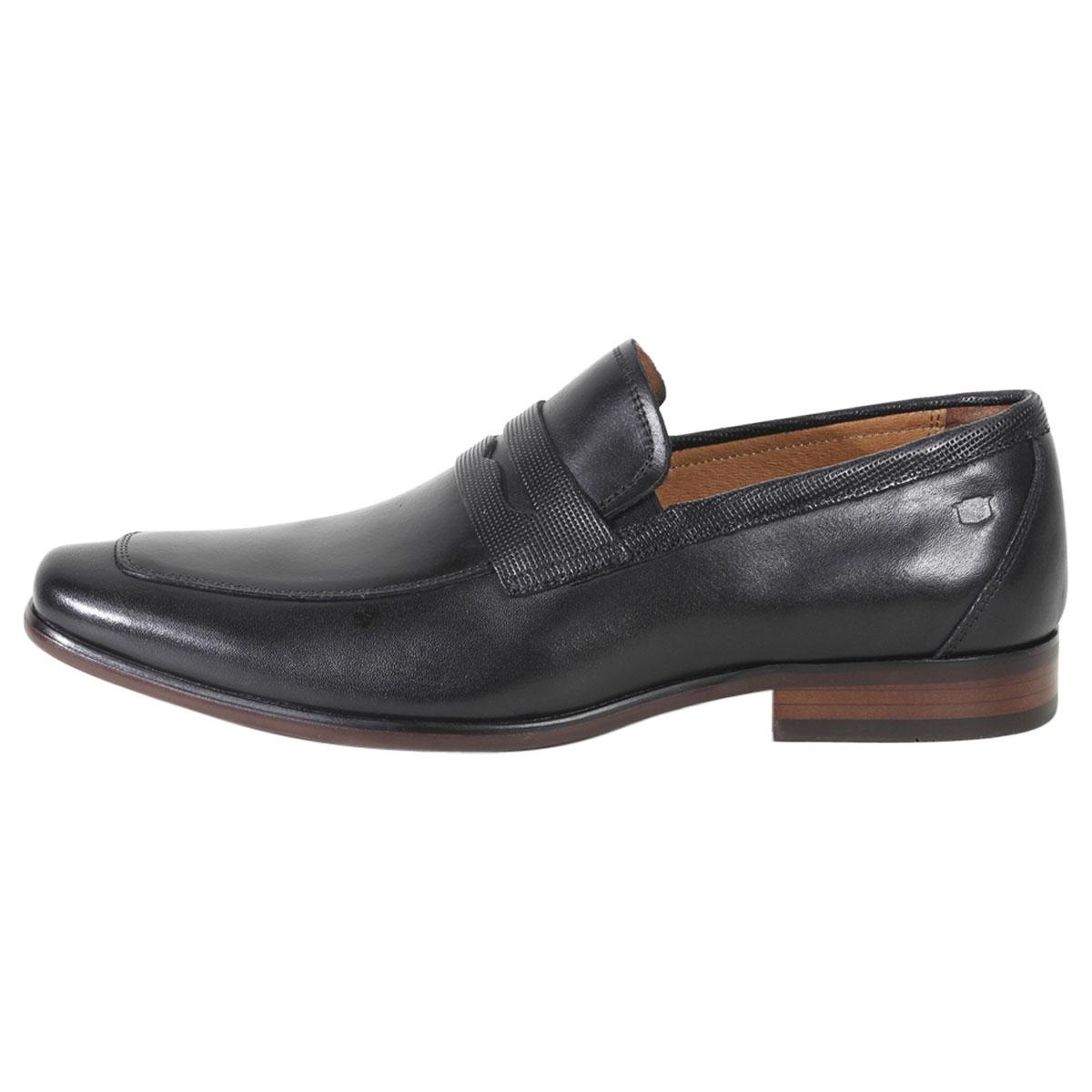 Florsheim-Men-039-s-Postino-Penny-Loafers-Shoes thumbnail 10