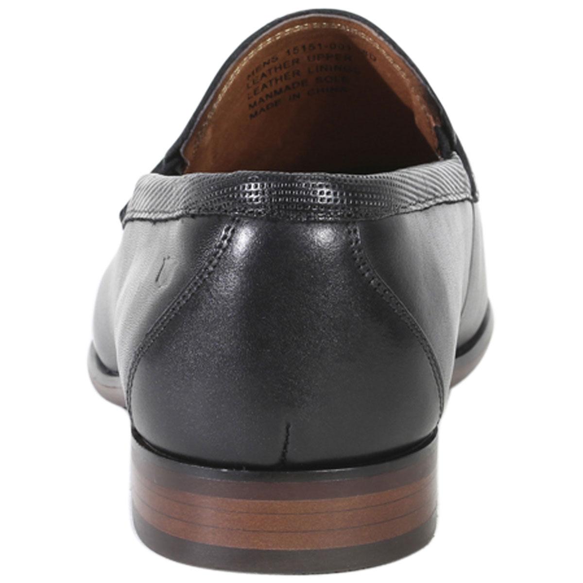 Florsheim-Men-039-s-Postino-Penny-Loafers-Shoes thumbnail 11