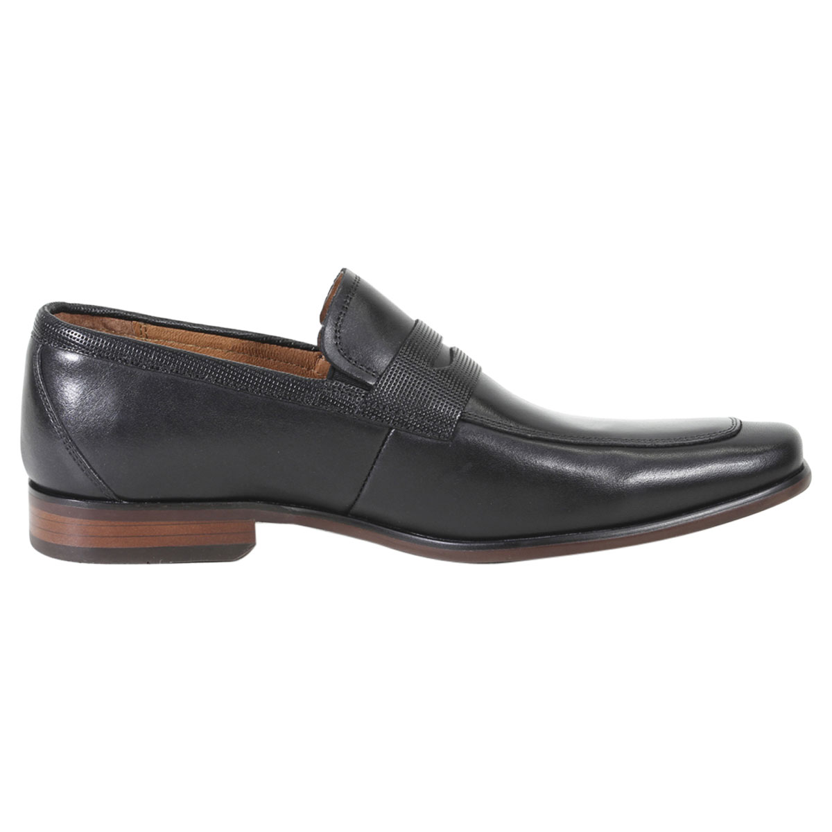 Florsheim-Men-039-s-Postino-Penny-Loafers-Shoes thumbnail 12