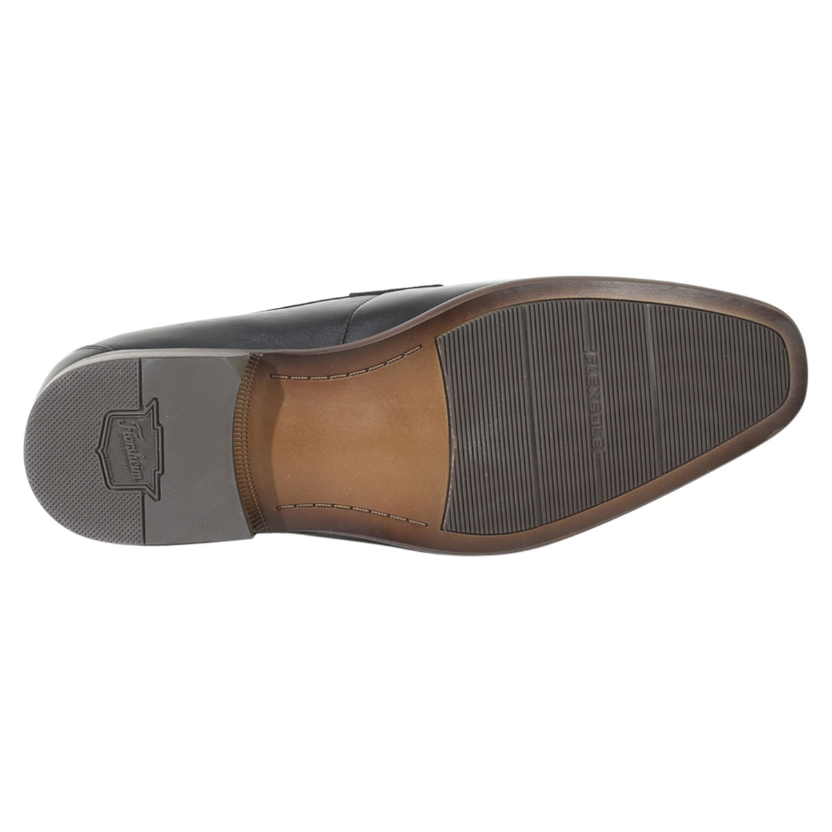 Florsheim-Men-039-s-Postino-Penny-Loafers-Shoes thumbnail 13
