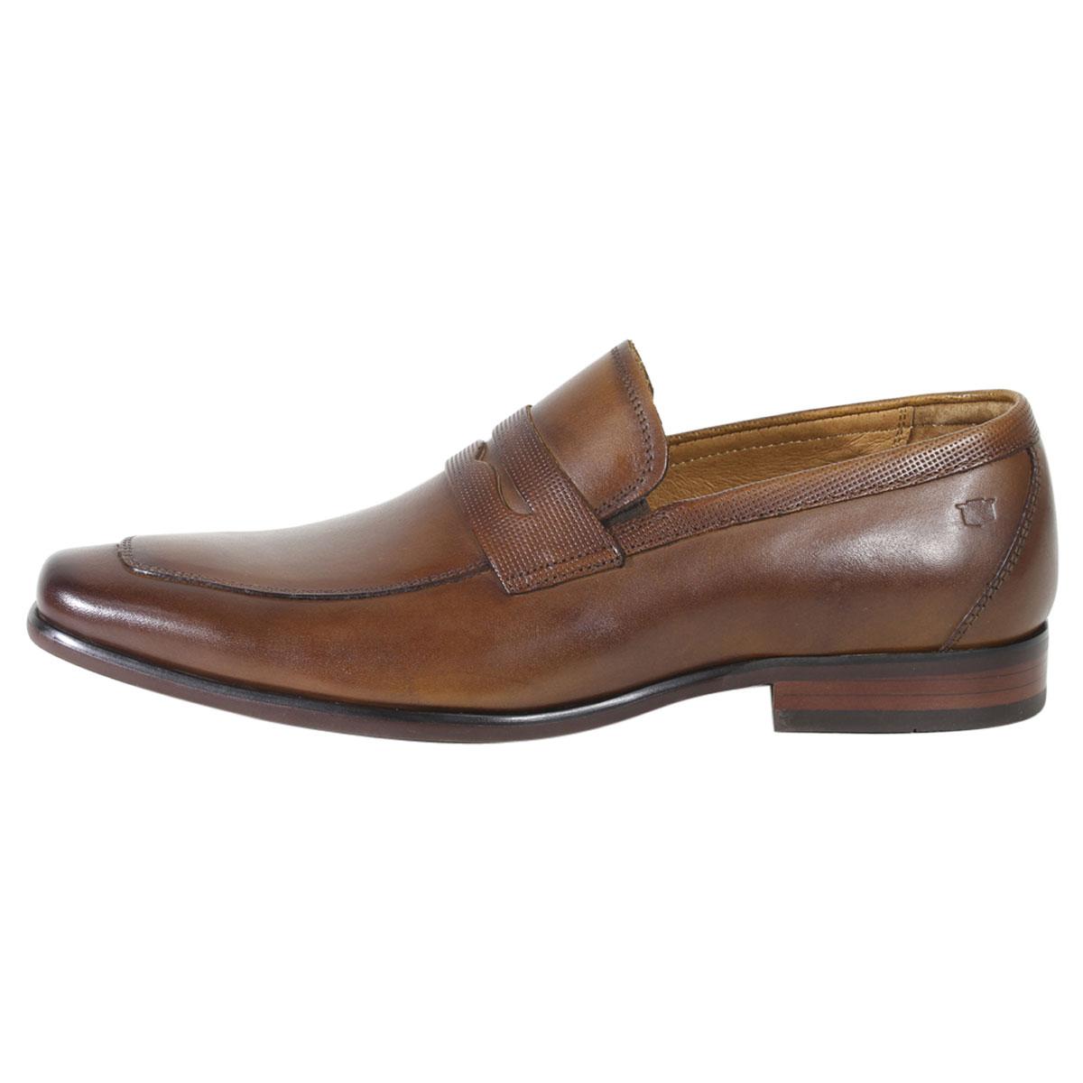 Florsheim-Men-039-s-Postino-Penny-Loafers-Shoes thumbnail 17