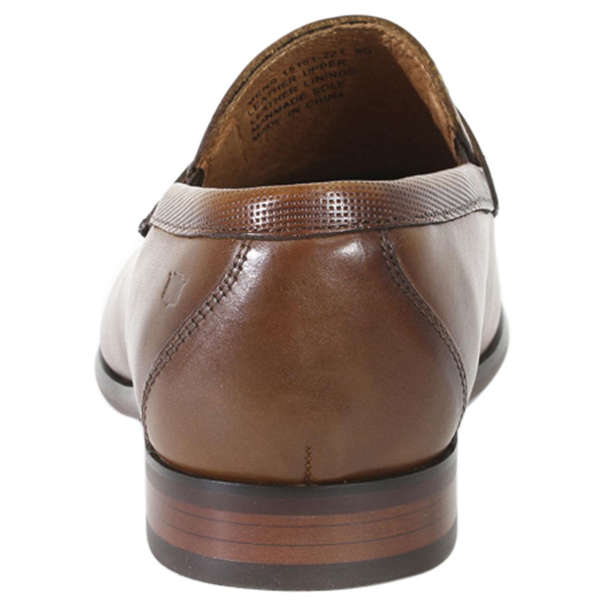 Florsheim-Men-039-s-Postino-Penny-Loafers-Shoes thumbnail 18