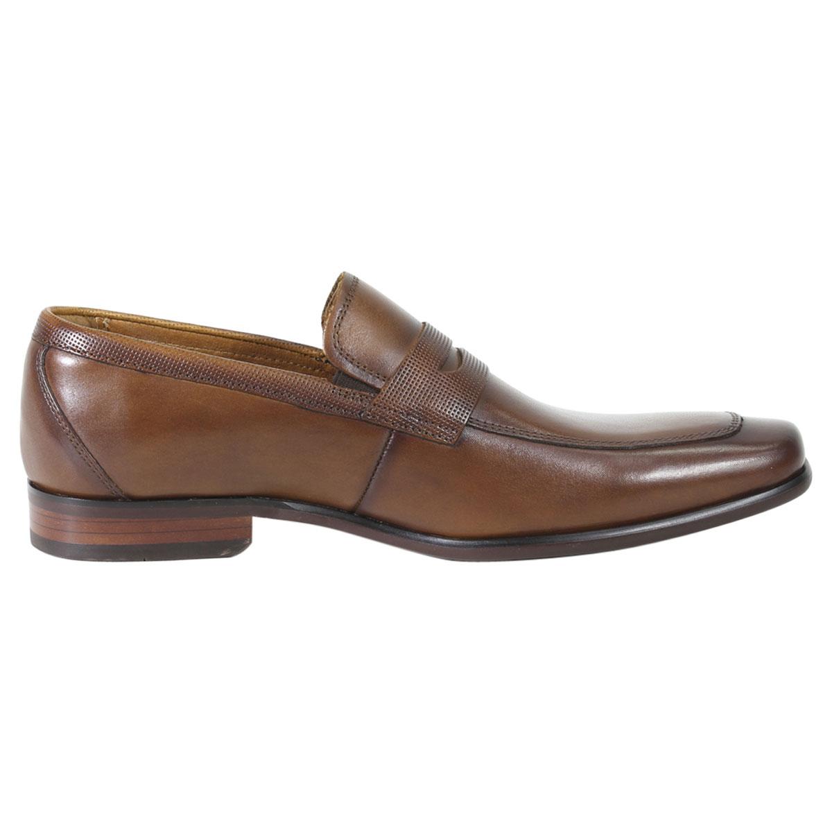 Florsheim-Men-039-s-Postino-Penny-Loafers-Shoes thumbnail 19