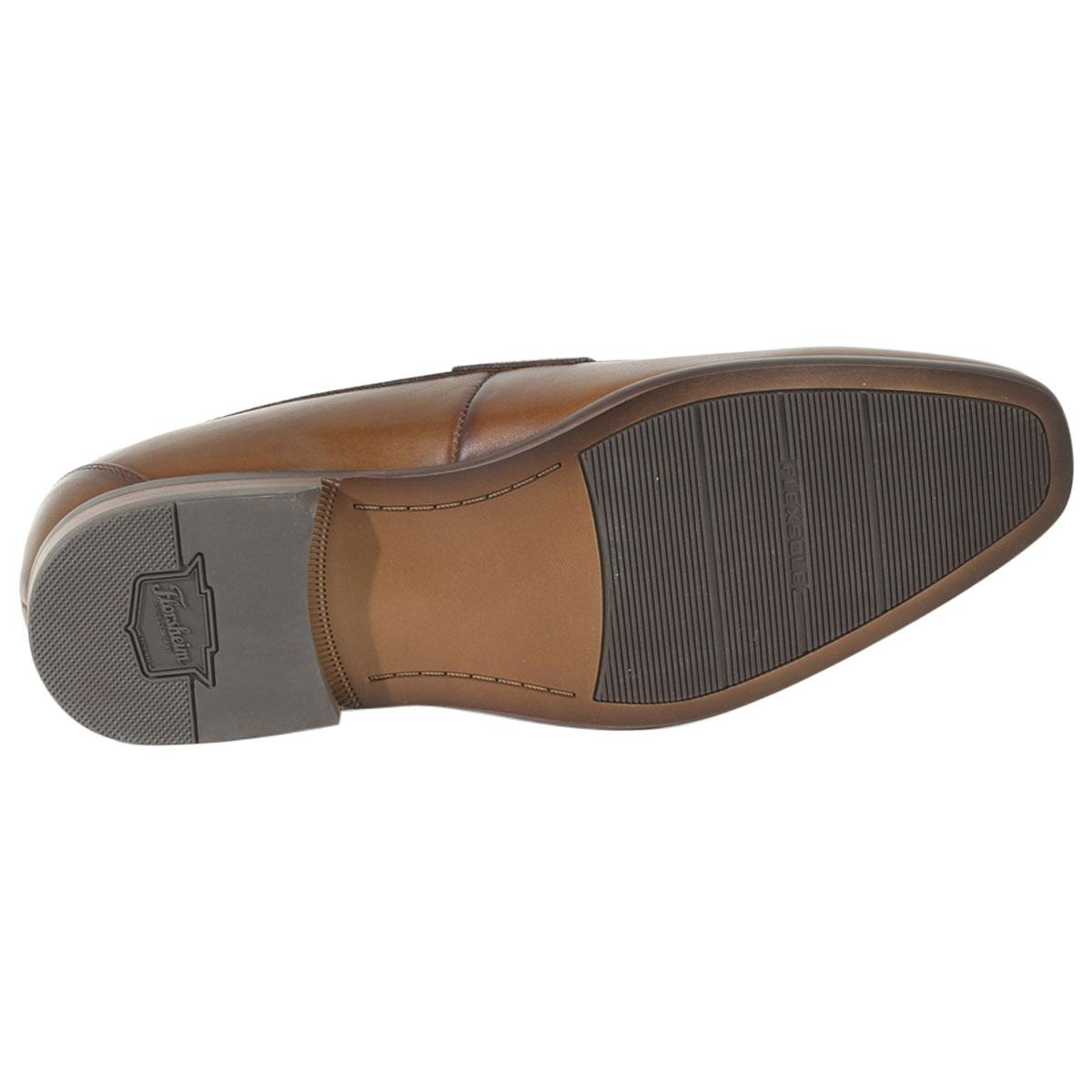 Florsheim-Men-039-s-Postino-Penny-Loafers-Shoes thumbnail 20