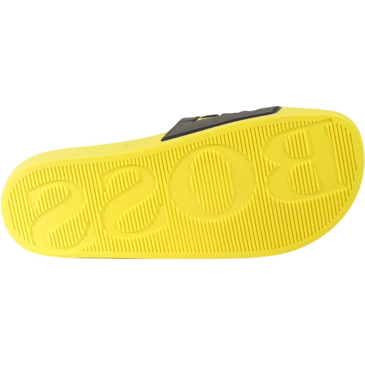 8b99dd032378 Hugo Boss Men s Solar Slides Sandals Shoes