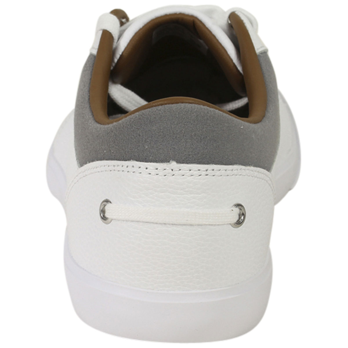 Lacoste-Men-039-s-Bayliss-118-Sneakers-Shoes thumbnail 18