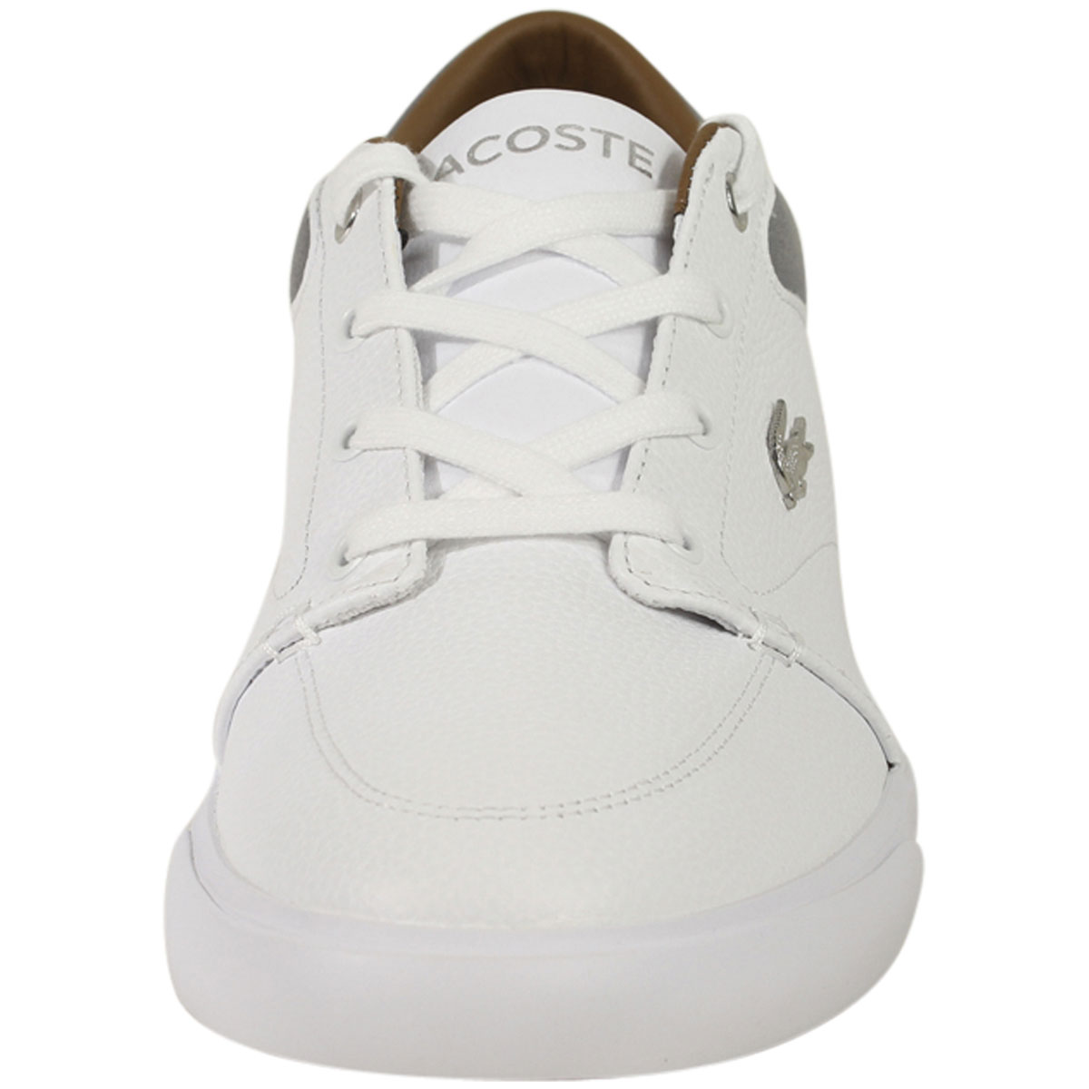 Lacoste-Men-039-s-Bayliss-118-Sneakers-Shoes thumbnail 15