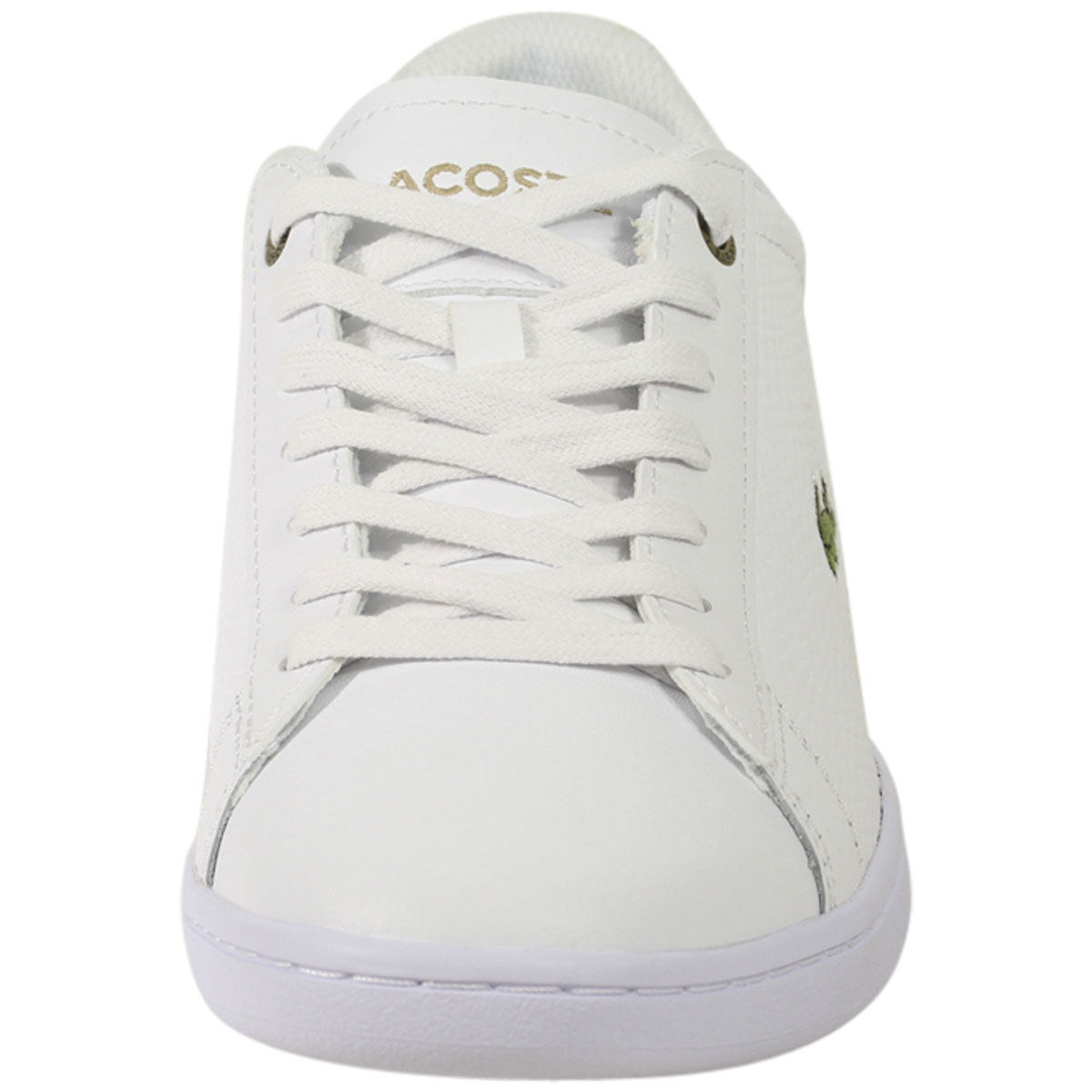 Lacoste-Men-039-s-Carnaby-EVO-118-Trainers-Sneakers-Shoes thumbnail 23