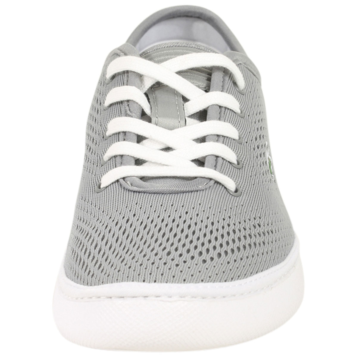 Lacoste-Men-039-s-L-Ydro-Lace-118-Trainers-Sneakers-Shoes thumbnail 15