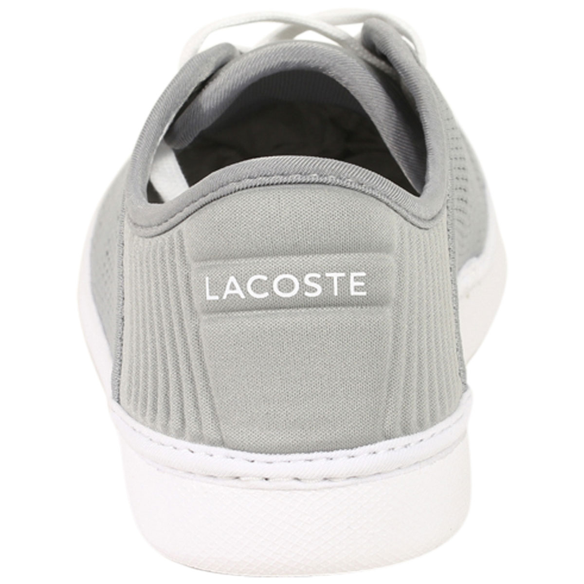 Lacoste-Men-039-s-L-Ydro-Lace-118-Trainers-Sneakers-Shoes thumbnail 17
