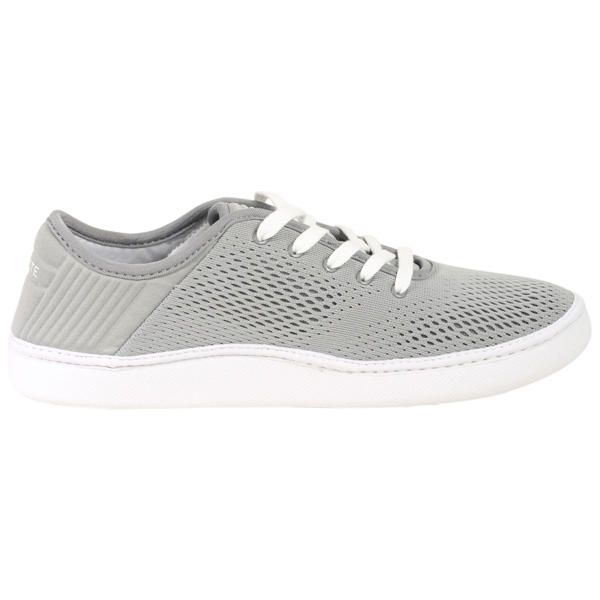 Lacoste-Men-039-s-L-Ydro-Lace-118-Trainers-Sneakers-Shoes thumbnail 18