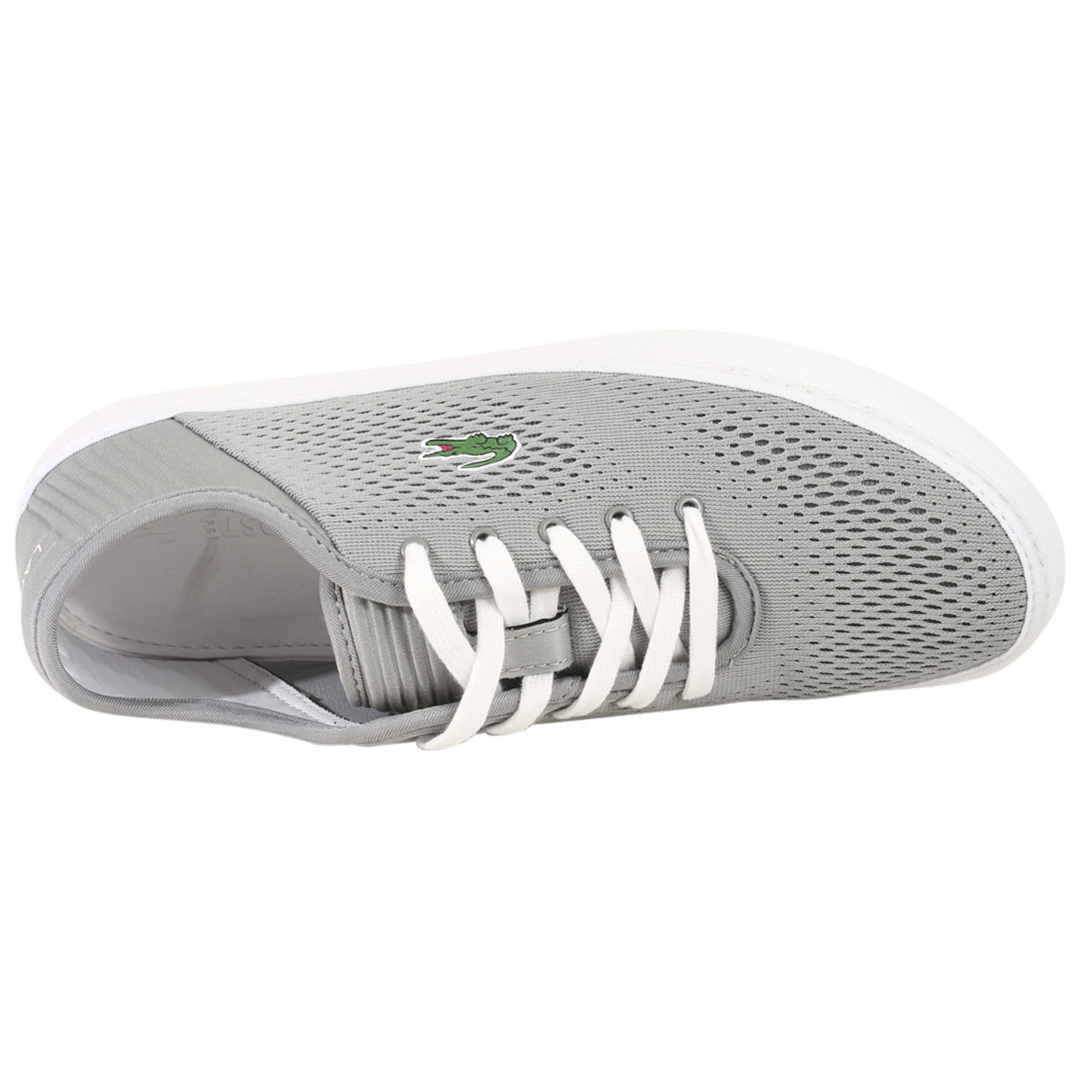 Lacoste-Men-039-s-L-Ydro-Lace-118-Trainers-Sneakers-Shoes thumbnail 20