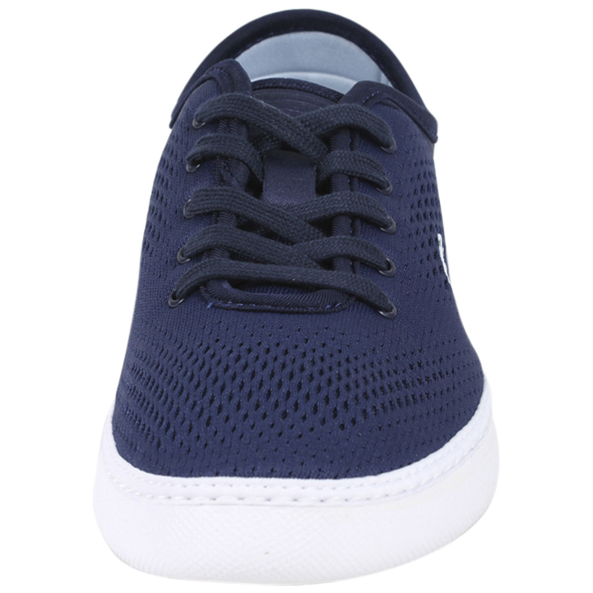 Lacoste-Men-039-s-L-Ydro-Lace-118-Trainers-Sneakers-Shoes thumbnail 8