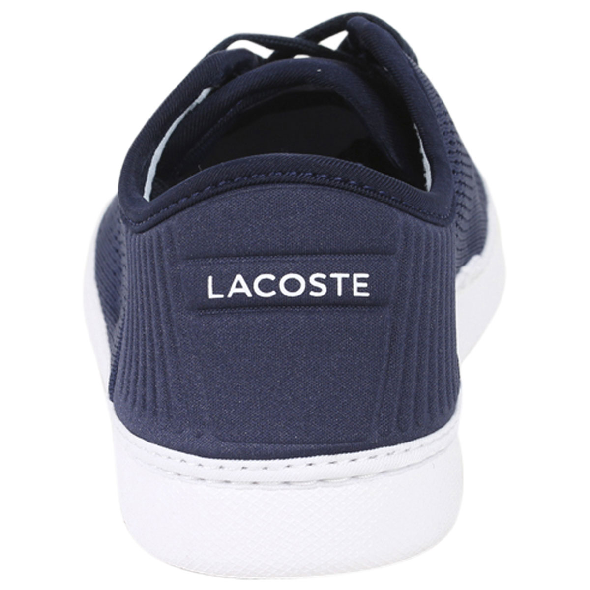 Lacoste-Men-039-s-L-Ydro-Lace-118-Trainers-Sneakers-Shoes thumbnail 10