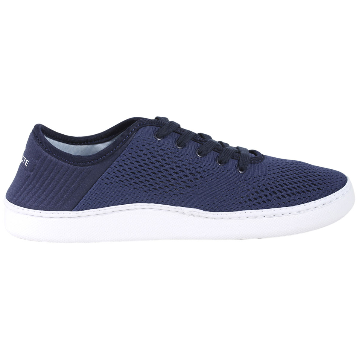Lacoste-Men-039-s-L-Ydro-Lace-118-Trainers-Sneakers-Shoes thumbnail 11