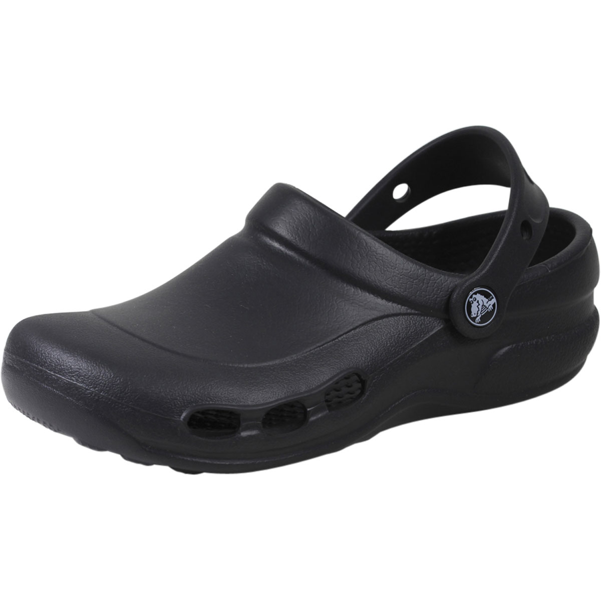 991a87aa22dd41 Crocs Specialist Vent Unisex Mens Womens Comfort Croslite Work Clogs ...