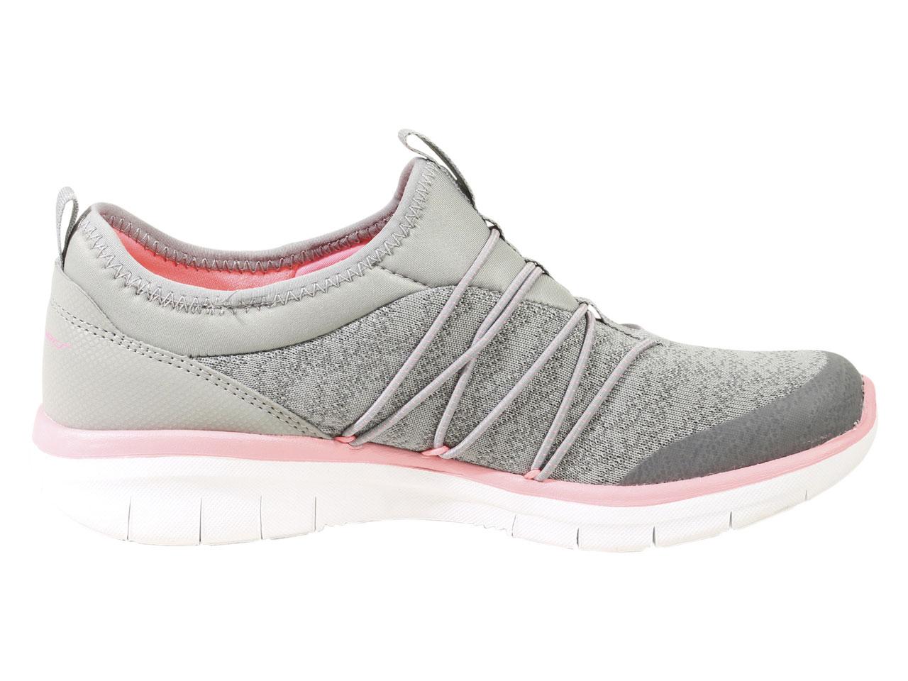 Skechers Foam Synergy-2.0 Simply Chic Memory Foam Skechers Sneakers Schuhes efda5a