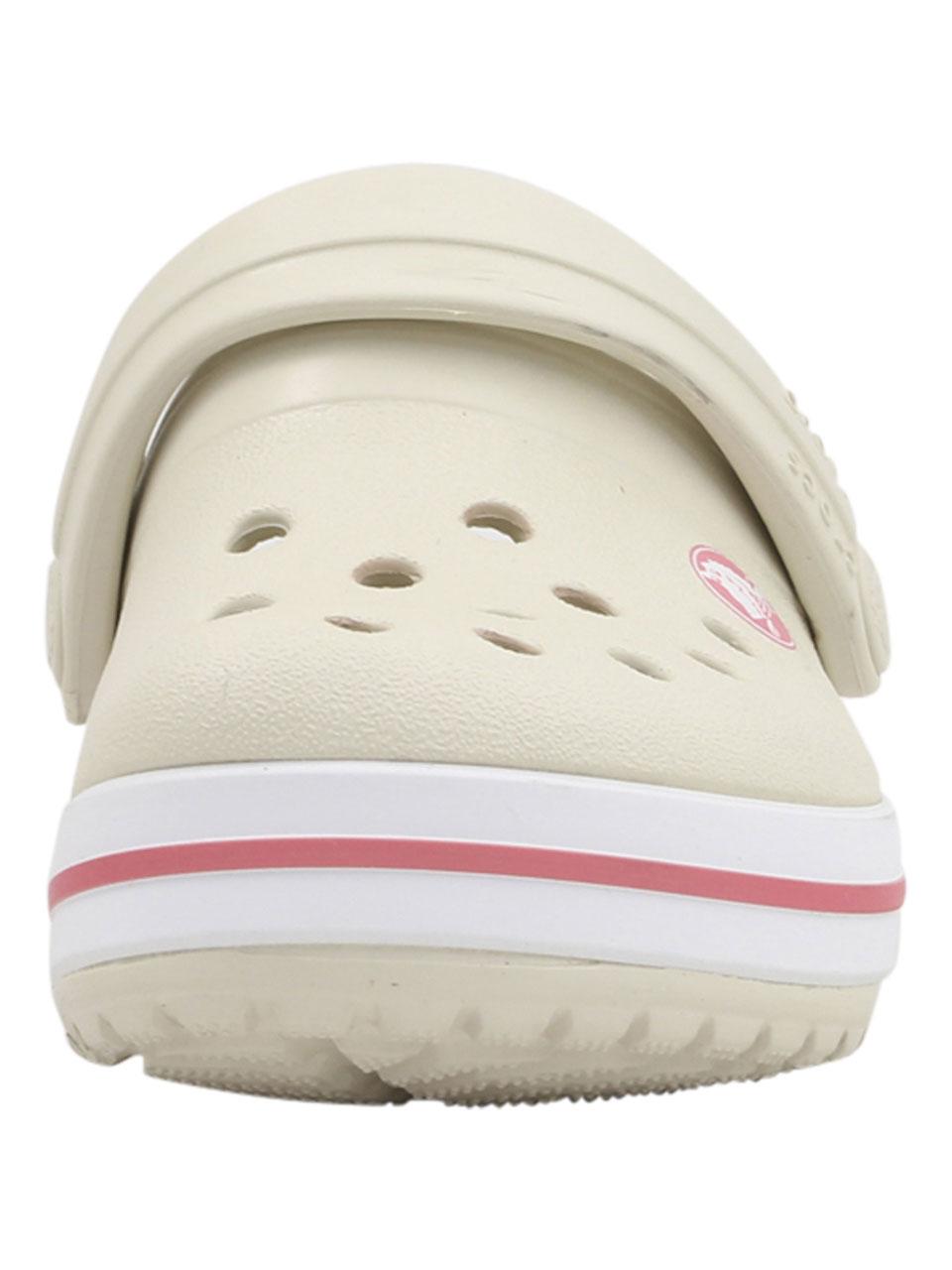 Crocs-Little-Kid-039-s-Crocband-Clogs-Sandals-Shoes thumbnail 23