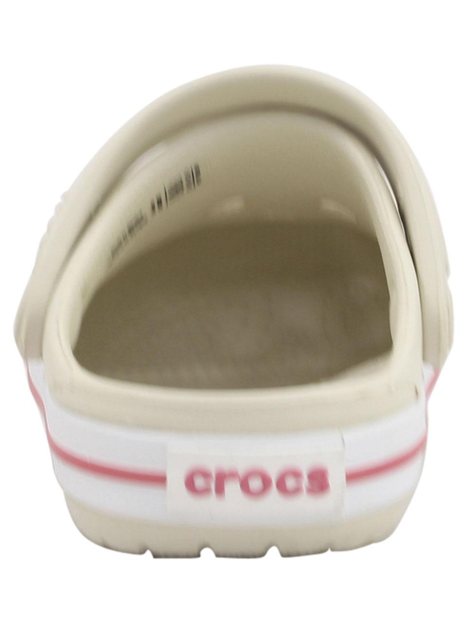Crocs-Little-Kid-039-s-Crocband-Clogs-Sandals-Shoes thumbnail 25