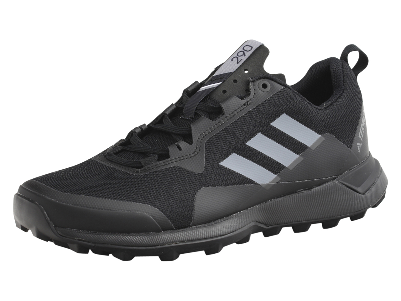 wide varieties authorized site wholesale outlet Details about Adidas Men's Terrex-CMTK Trail Running Sneakers Shoes