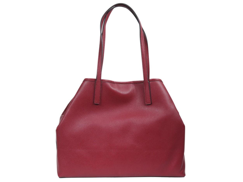 cddf70defb58 Guess Women s Vikky Large Tote Handbag Set