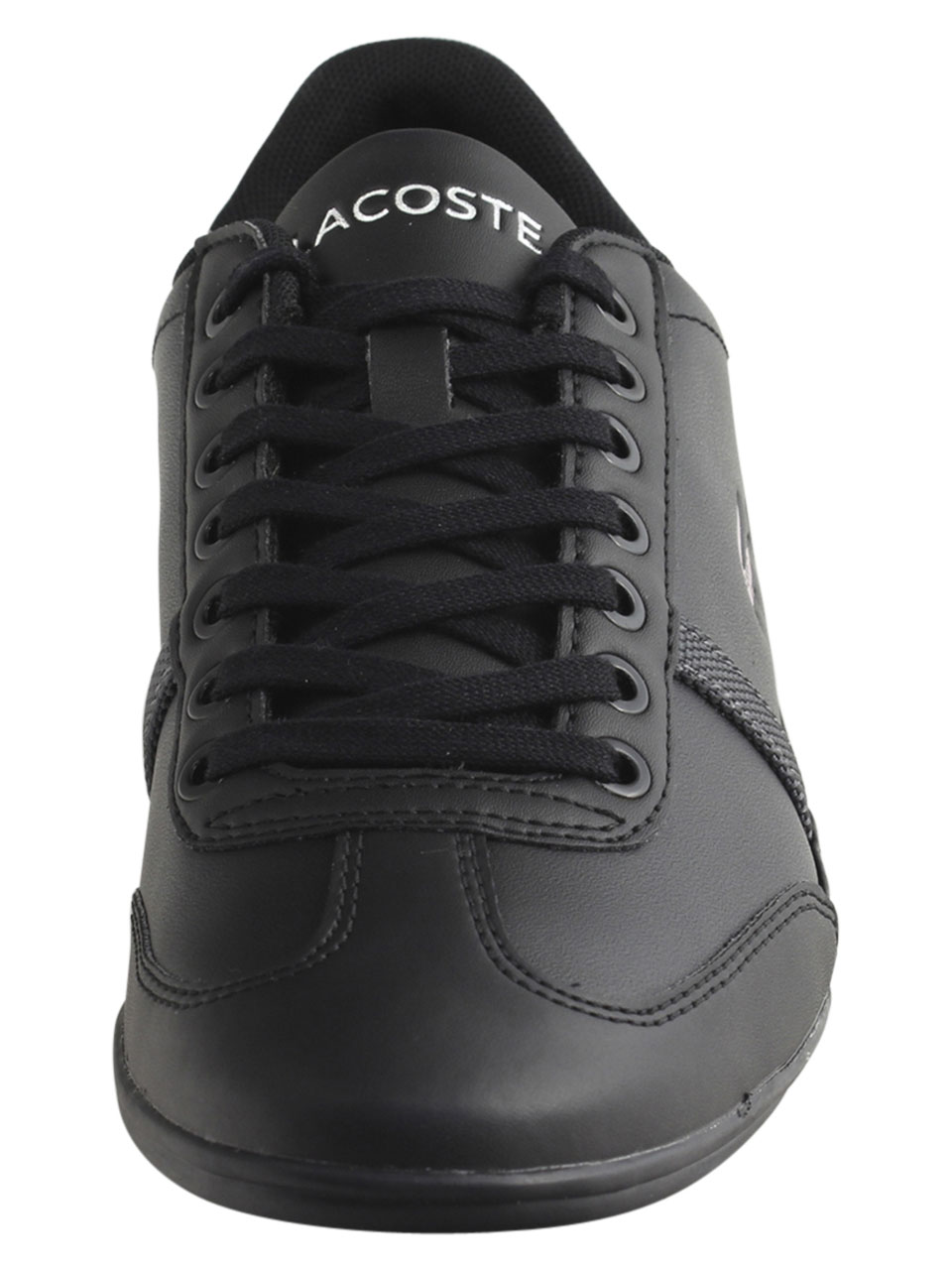 Lacoste-Men-039-s-Misano-Sport-118-Sneakers-Shoes thumbnail 9