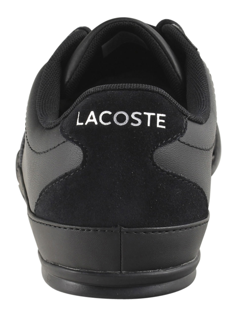 Lacoste-Men-039-s-Misano-Sport-118-Sneakers-Shoes thumbnail 11