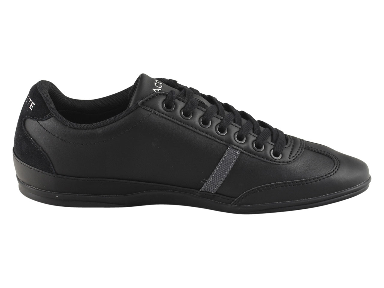 Lacoste-Men-039-s-Misano-Sport-118-Sneakers-Shoes thumbnail 12