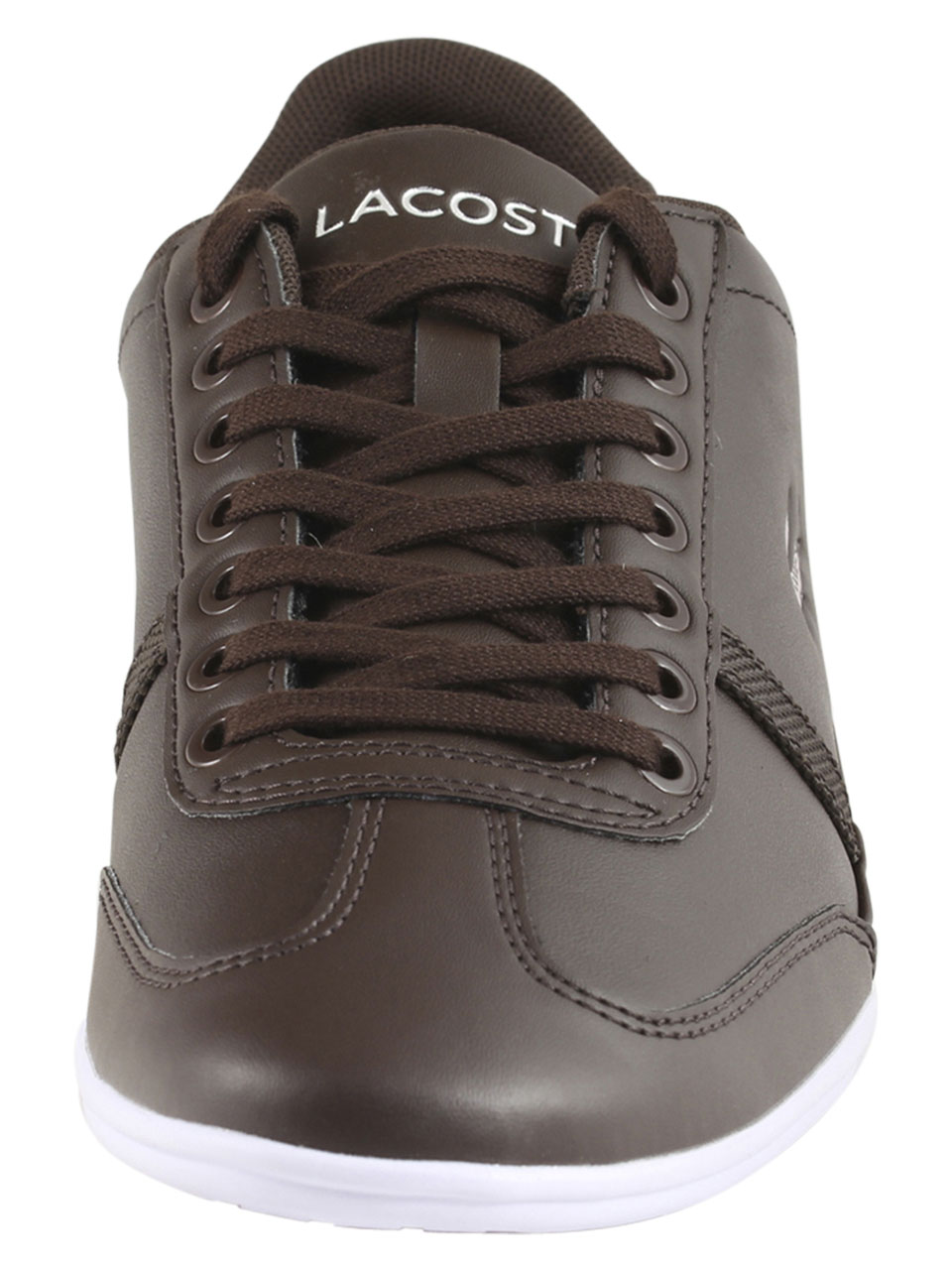 Lacoste-Men-039-s-Misano-Sport-118-Sneakers-Shoes thumbnail 16