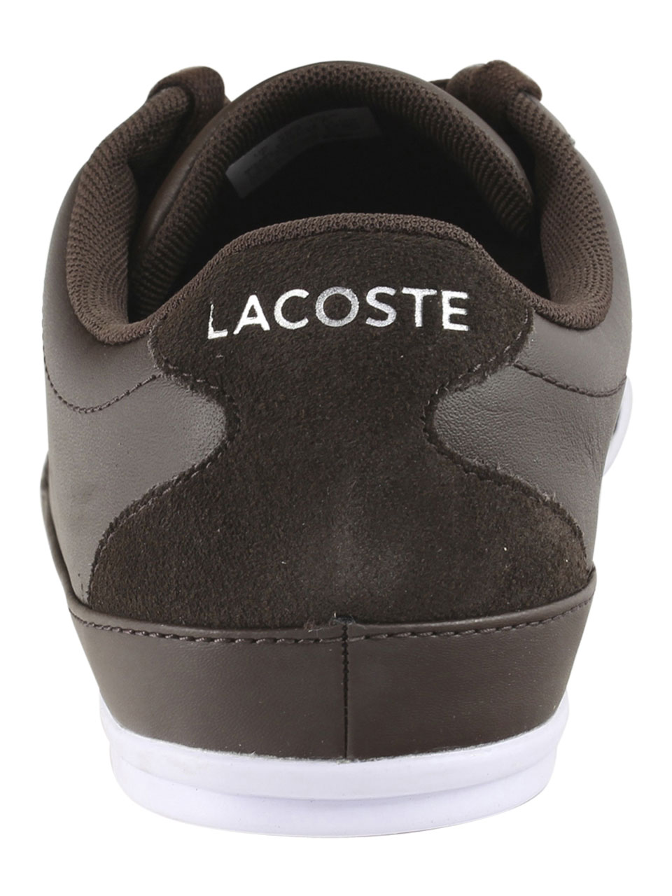 Lacoste-Men-039-s-Misano-Sport-118-Sneakers-Shoes thumbnail 18