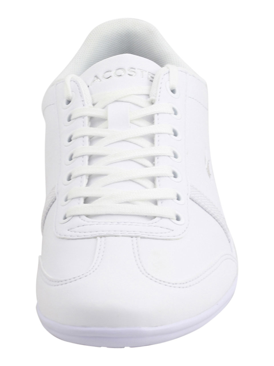 Lacoste-Men-039-s-Misano-Sport-118-Sneakers-Shoes thumbnail 20