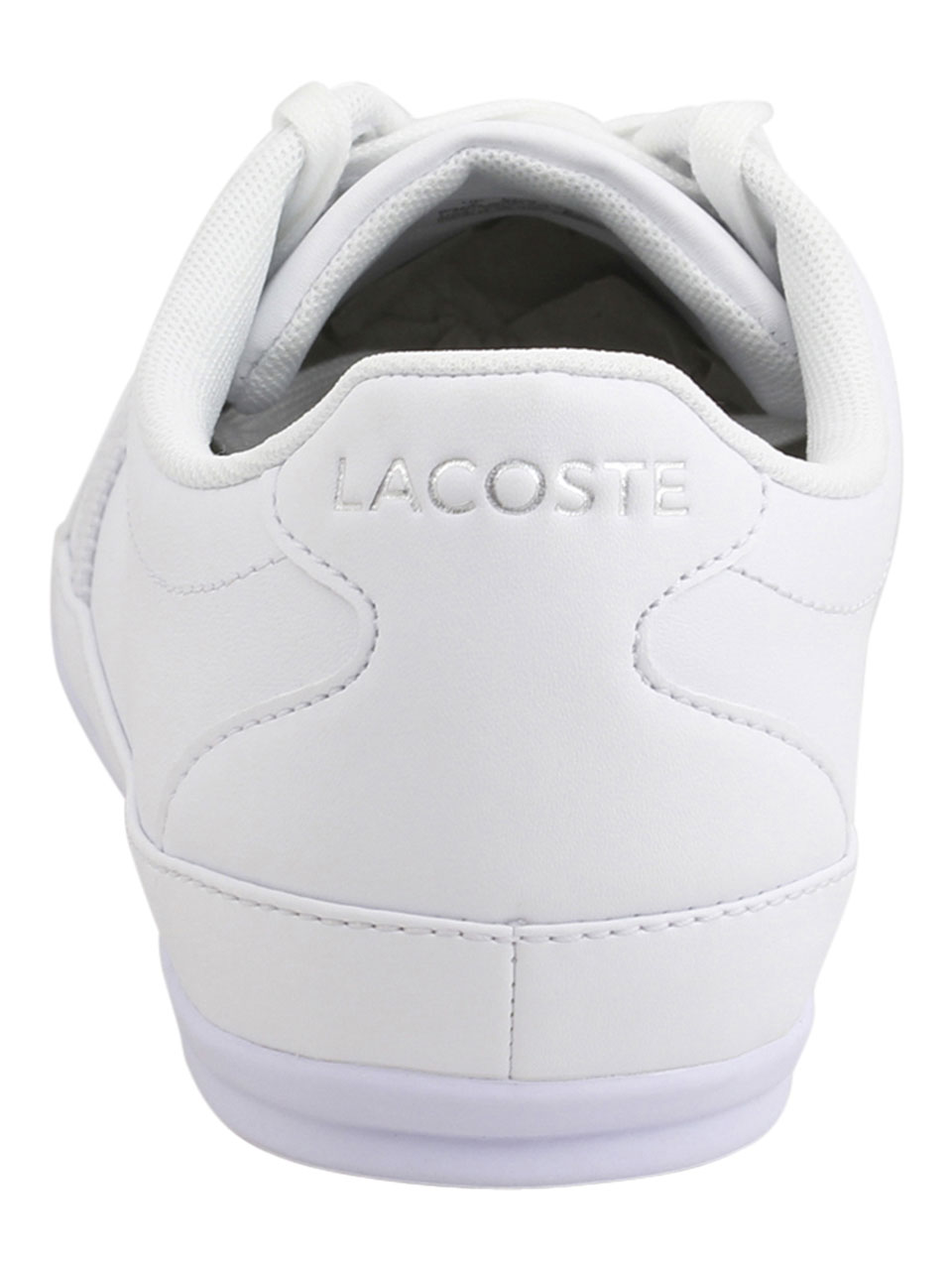 Lacoste-Men-039-s-Misano-Sport-118-Sneakers-Shoes thumbnail 22