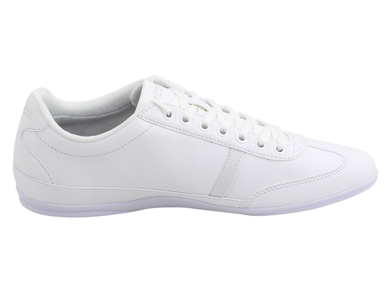 Lacoste-Men-039-s-Misano-Sport-118-Sneakers-Shoes thumbnail 23