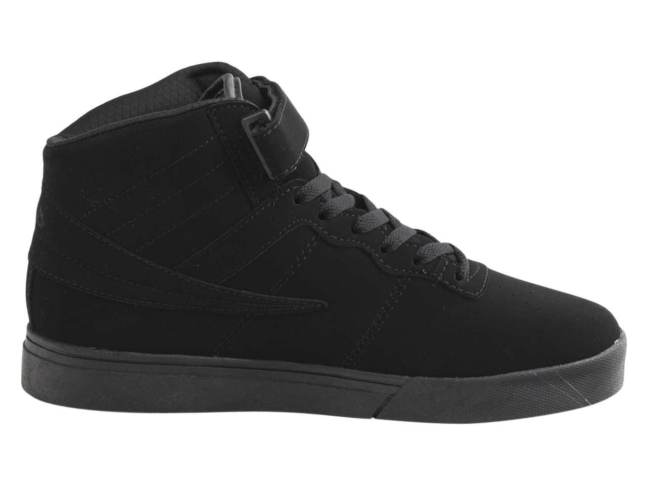 Fila-Men-039-s-Vulc-13-Mid-Plus-Sneakers-Shoes thumbnail 12