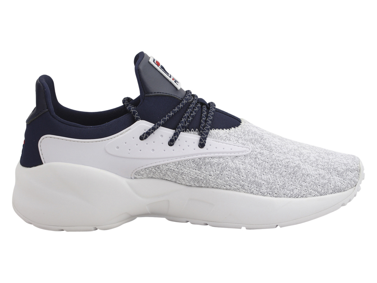 c01901d33bc8 Fila-Men-039-s-Mindbreaker-Sneakers-Shoes