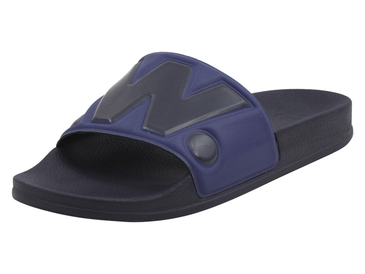 3fa265175a5 G-Star Raw Cart-Slide-II Sartho Blue Swedish Blue Slides Sandals ...