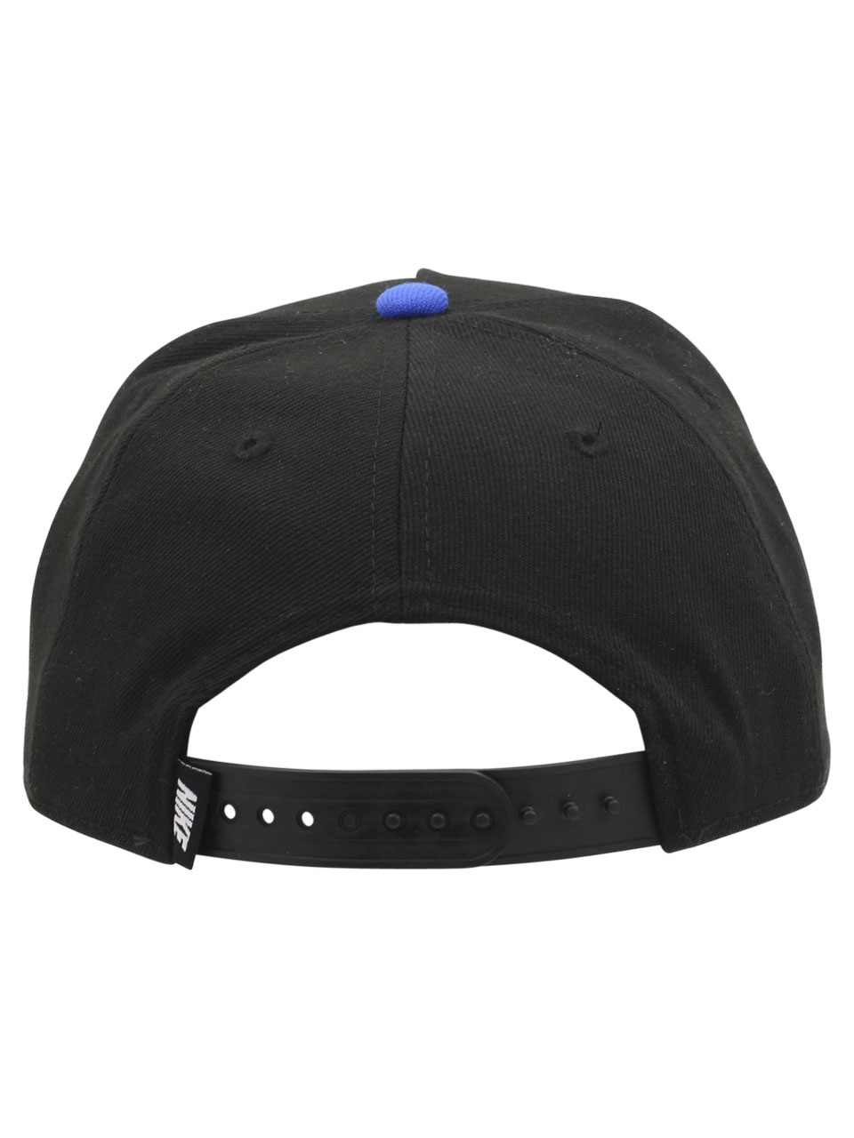 Nike Little Boy s Crystal Club Snapback Baseball Cap Hat  da53f4c05
