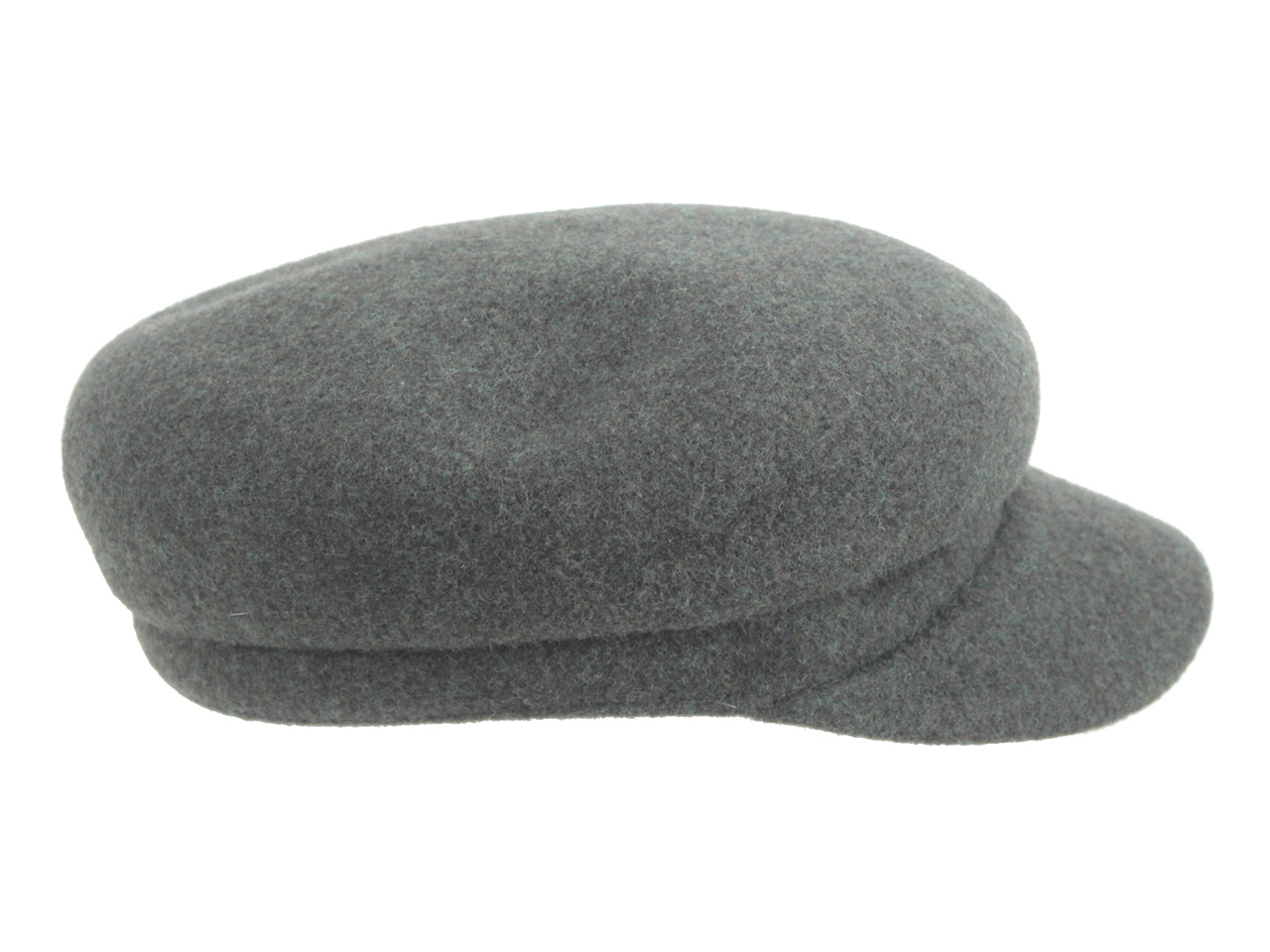 Kangol Men s Wool Enfield Fisherman Cap Hat  65ae94867d27