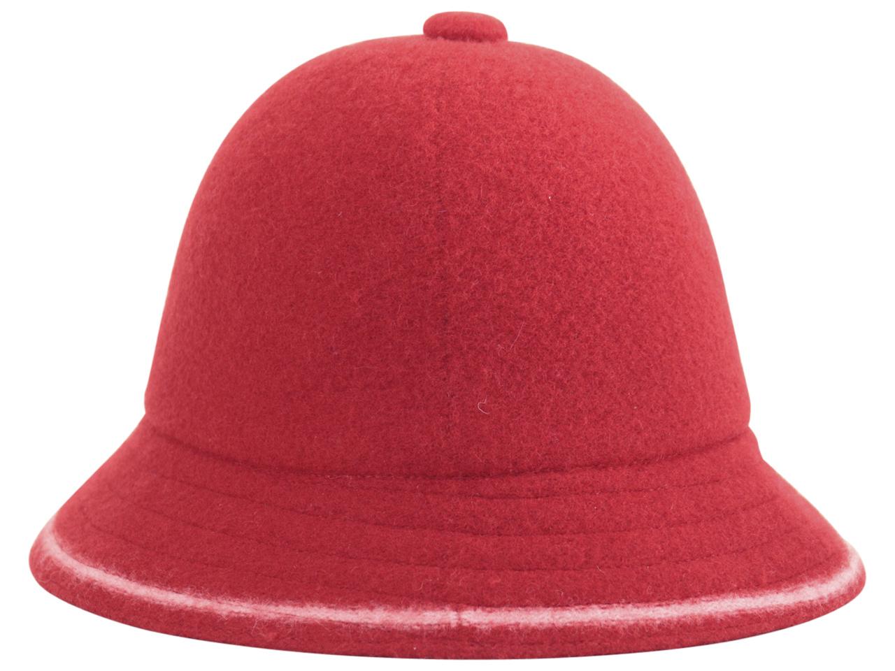 20a3165ea5ab2 Kangol-Men-039-s-Stripe-Casual-Bucket-Hat thumbnail