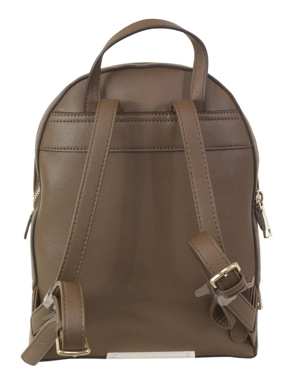 Guess-Women-039-s-Skye-Large-Backpack-Bag thumbnail 8