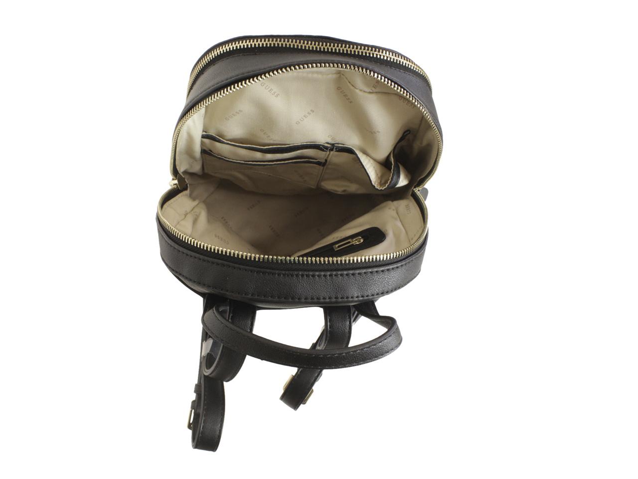 Guess-Women-039-s-Skye-Large-Backpack-Bag thumbnail 15