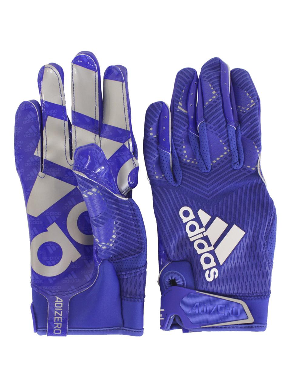 Adizero-8.0 Football Receiver Gloves