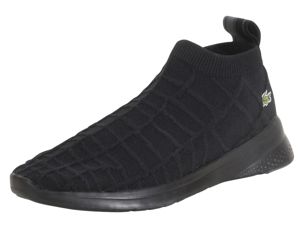 Lacoste LT-Fit-Sock-319 Sneakers Men's