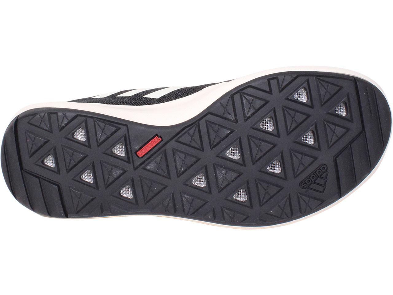 mens adidas water shoes