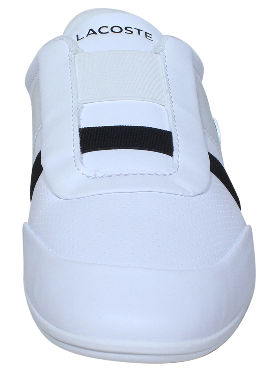 Lacoste-Misano-Elastic-318-Sneakers-Men-039-s-Low-Top-Shoes thumbnail 23